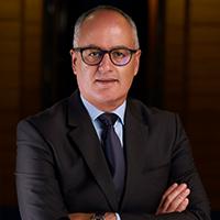Adnane-Benjelloun-Directeur-du-Pôle-Automobile-et-Distribution-1