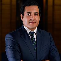 El-Mehdi-Rahouti-Directeur-du-Pôle-Stratégie-et-Développement-1