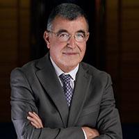 Mohamed-El-Hajjouji---Administrateur-Directeur-Général