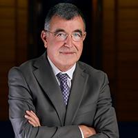Mohamed-El-Hajjouji-Administrateur-Directeur-Général-1